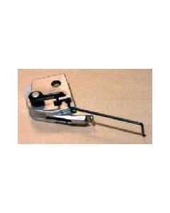 Presser Foot Holder For Singer Overlocker