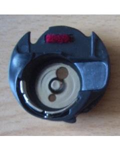 Singer Futura Ce Bobbin Case Also Older 7400 Range