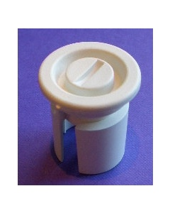 Roller Press Water Tank Cap