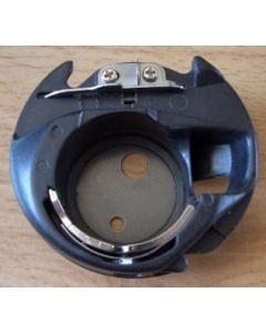 Janome Mc7000, Mc8000 Bobbin Case