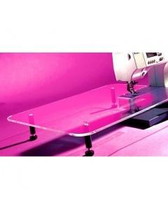 Pfaff quilting table