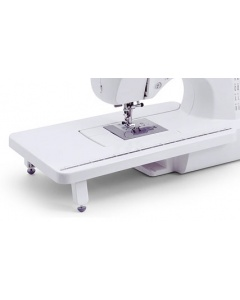 Brother Star Wide Extension Table