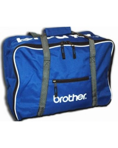 Brother Carry Bag for carrying a sewing machine