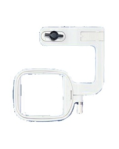 Janome Free Arm Hoop C 50x50mm