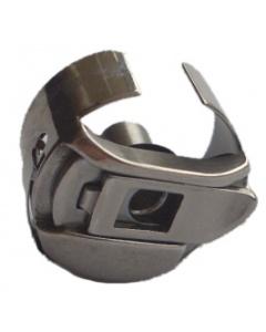 Janome 1600p Spool Case