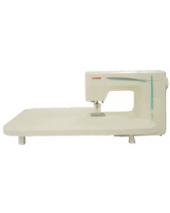 Janome Embellisher Extension Table
