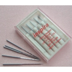 Strong Pfaff Husqvarna Embellisher Needles