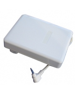 Janome Foot Control With Retractable Cord