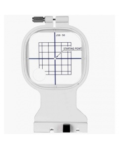 Janome 200e Embroidery Hoop 50x50mm