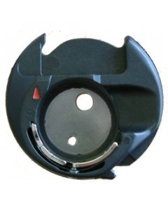 Janome bobbin holder or bobbin case