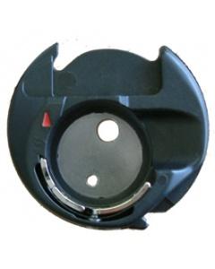 Elna bobbin holder or bobbin case