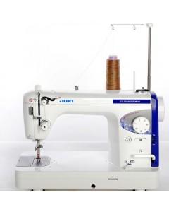 Juki TL2200 sewing machine