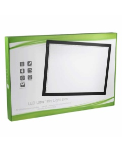 Ultra Thin Light Box
