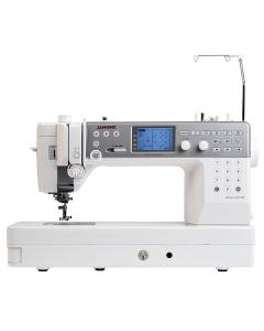 Janome MC6700P sewing Machine