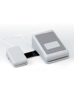 Brother Innovis V Range Multi Function Foot Controller (Mffc1)