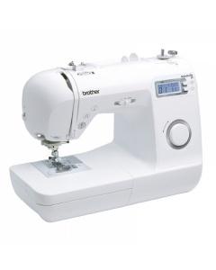 Brother Innovis 35 (NV35) Ex Classroom Machine
