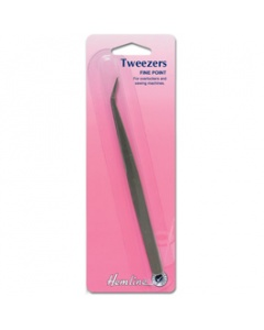 Dressmakers Sewing Tweezers