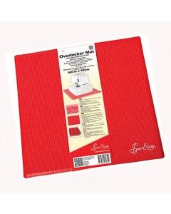 Sew Easy Overlocker Mat 40cm x 40cm