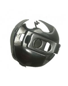 Singer Quantum L500 Bobbins/Spool Case