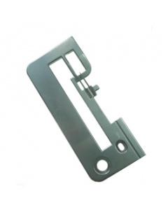 Needle plate for Brother 3034d Overlocker