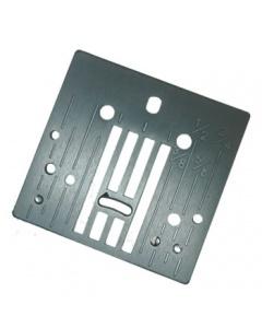 Brother LX Range Zig Zag Needle Plate