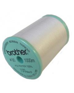 Green Label 90wt bobbin thread