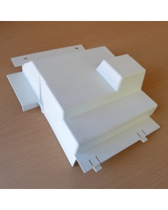 Base Cover