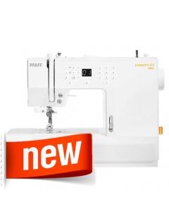 New Pfaff Sewing Machine
