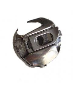 Pfaff standard bobbin spool case