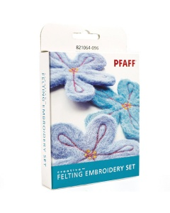 Creative Felting Set