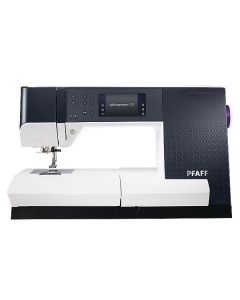 Pfaff Quilt Expression 720 Sewing Machine