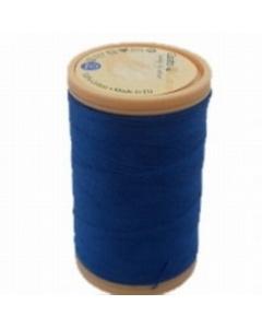 Coats Cotton Thread Royal 8641