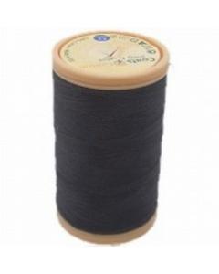 Coats Cotton Thread Wrought Iron 8041