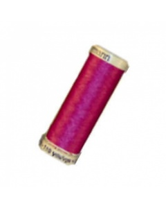 Gutermann Sew All Thread - 321 Dusty Rose