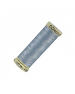Gutermann Sew All Thread - 75 Blue Dawn