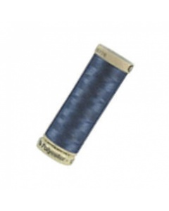 Gutermann Sew All Thread - 965 Copenhagen