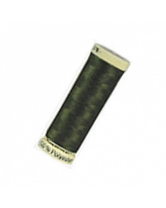 Gutermann Sew All Thread - 269 Olive