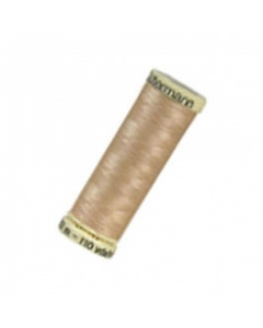 Gutermann Sew All Thread - 169 Sahara
