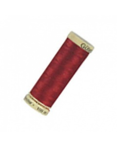 Gutermann Sew All Thread - 221 Geranium