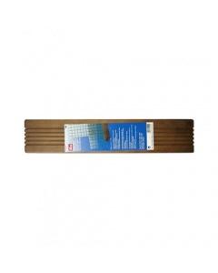 Prym Ruler Storage Rack, Wooden