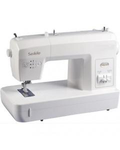 Babylock Sashiko Machine