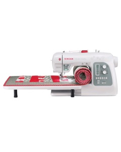 8500Q A Sewing Machine for Quilters