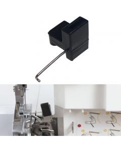 2 thread converter for Singer s14-78 overlocker