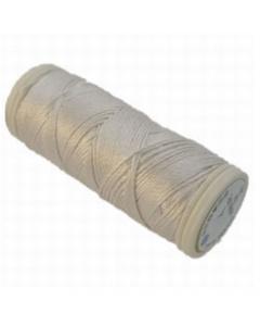 Seta Reale Pure Silk Thread Putty 215