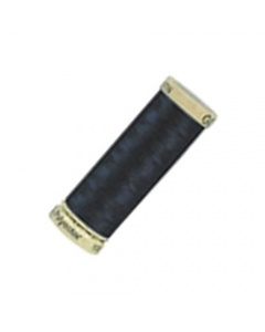 Gutermann Sew All Thread - 232 English Navy