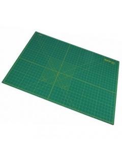 "Olfa Self-Healing Cutting Mat 24"" x 18"""