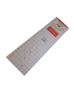 "24"" Quilting and Patchwork Ruler"