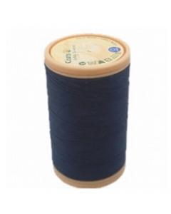 Coats Cotton Thread French Navy 9341