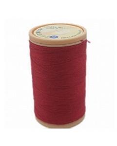 Coats Cotton Thread Xmas Red 7818