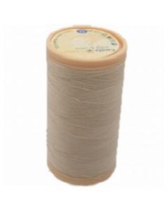 Coats Cotton Thread Champagne 2313